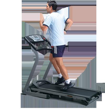 Antiinflamatorio gastroprotector dieta balanceada para perder grasa y ganar musculo empresa lder