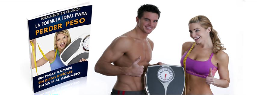 Como bajar de peso dejar de comer hora elegir postre
